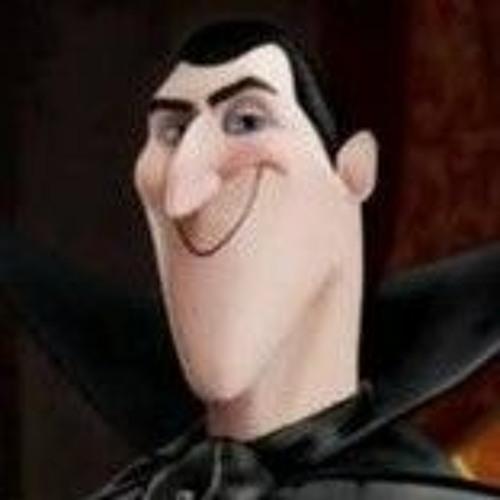 Nureyev's avatar