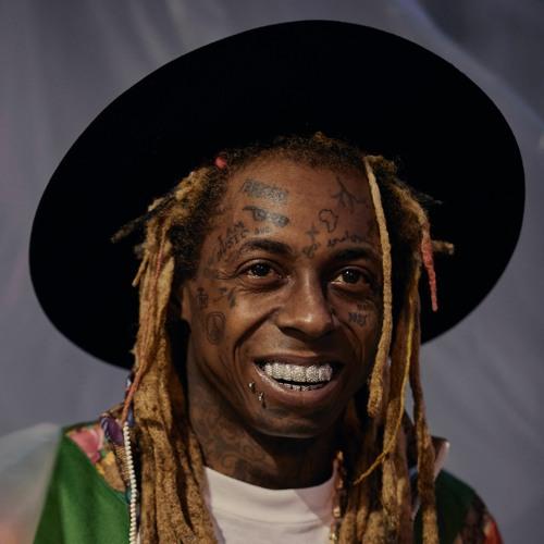 Lil Wayne's avatar