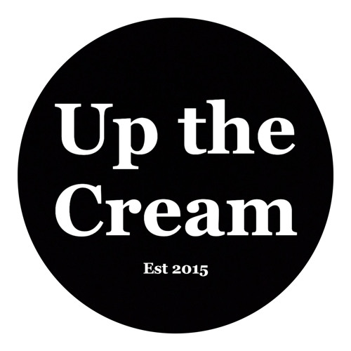 Up the Cream Podcast's avatar