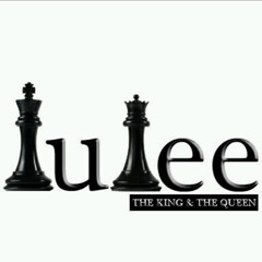 The LuLee Show