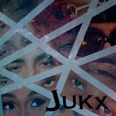 jukx beats