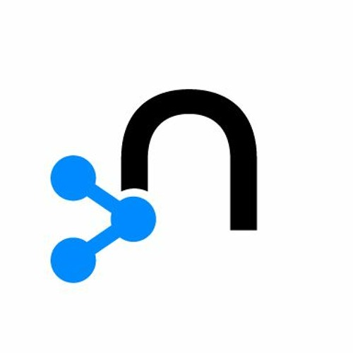 Graphistania's avatar