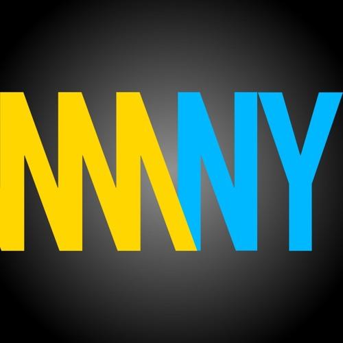 New York Modular Society's avatar