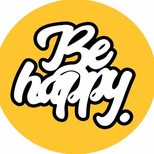 Be happy 💛's avatar