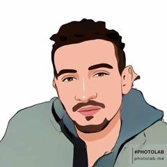 Mohamad loge