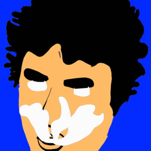 ynr wintopuvya's avatar