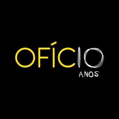 Agência Ofício's avatar