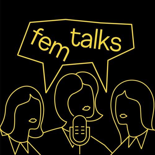 FEM TALKS's avatar