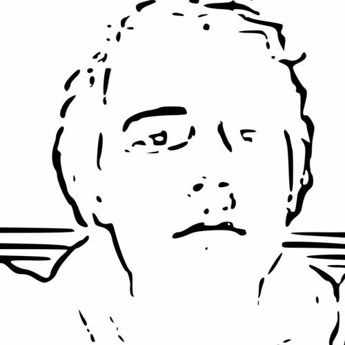 Maxim's avatar