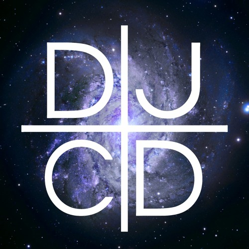 DJ Chromedome's avatar