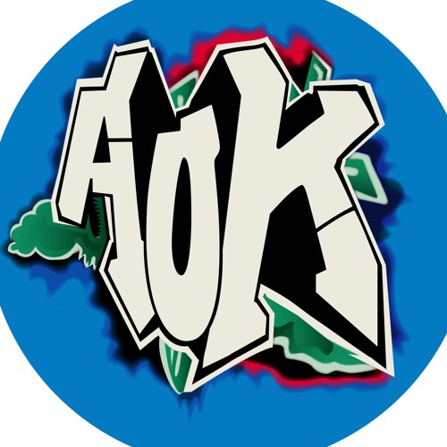 A-OK All Day Records's avatar