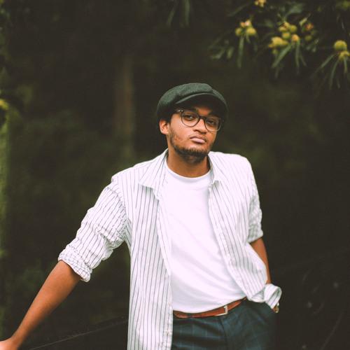 Zac Des's avatar