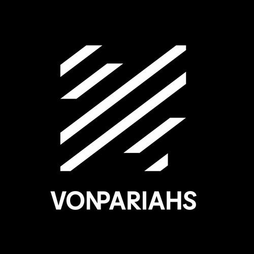 Von Pariahs's avatar