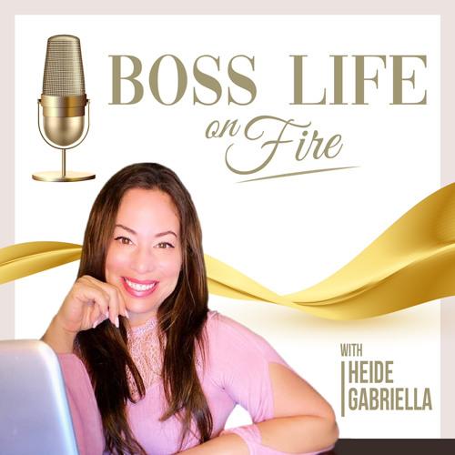 Boss Life on Fire's avatar