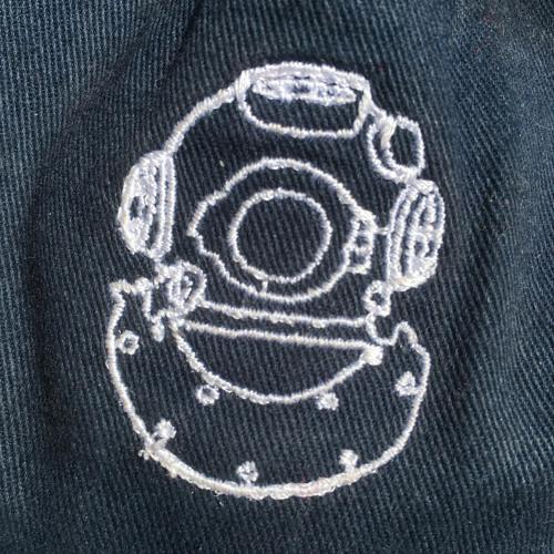 Submarine Joe's avatar