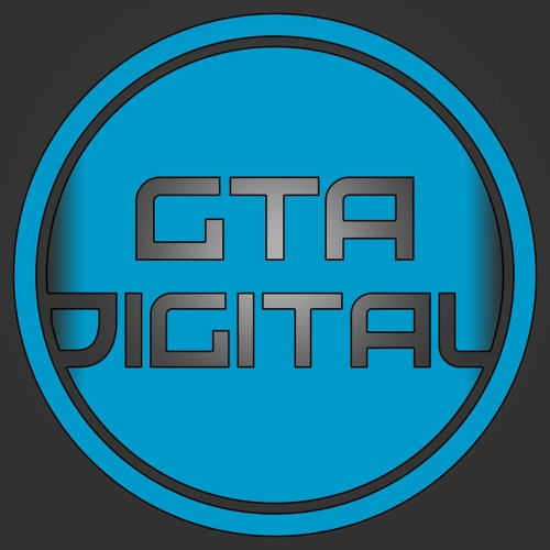 GTA Digital - Techno's avatar
