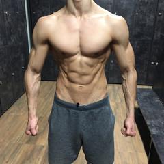 Alex Mihai