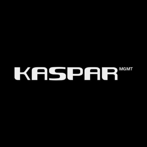 Kaspar Management's avatar