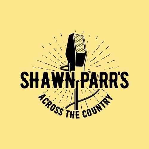 Shawn Parr's ATC's avatar