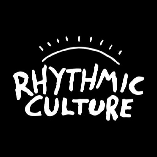 Rhythmic Culture's avatar