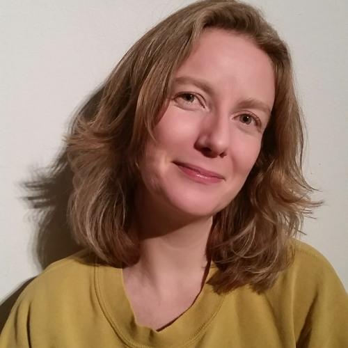 Esther O'Toole's avatar