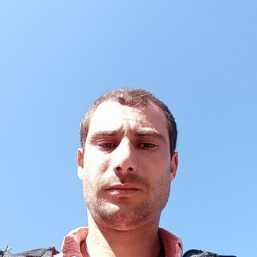 vitalijpostolatij193@gmail.com's avatar