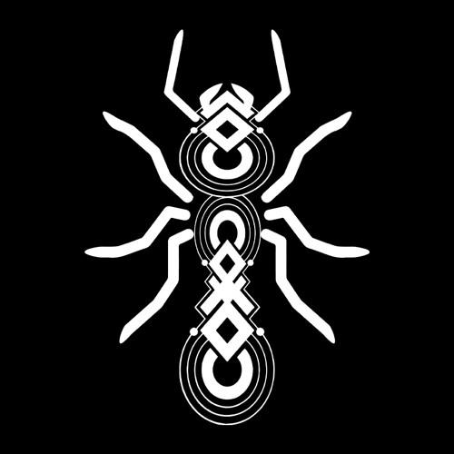 Ant Nebula's avatar