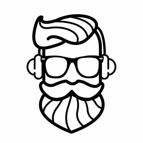 TheBeard.fm's avatar