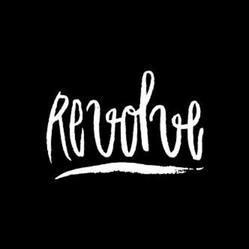 Revolve's avatar