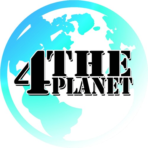 4 The Planet's avatar