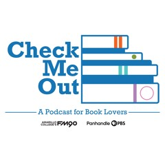 Check Me Out: A Podcast for Book Lovers
