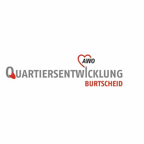 AWO-Quartiersentwicklung Burtscheid's avatar