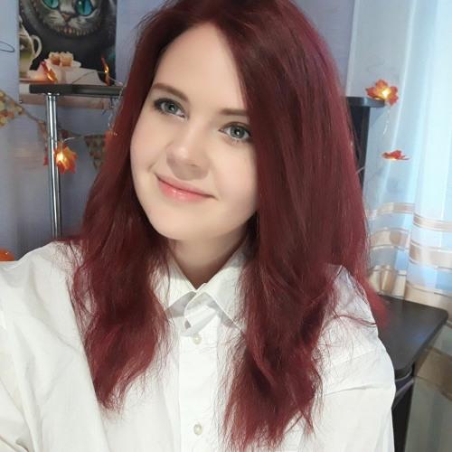 Aniya's avatar
