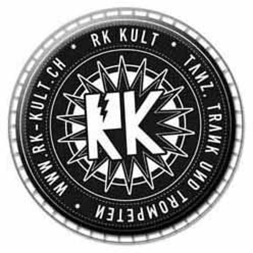 RK KULT's avatar