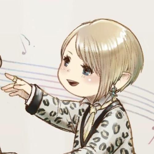 Layla Ayla's avatar