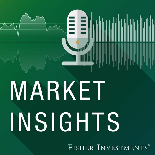 Fisher Investments - Market Insights's avatar