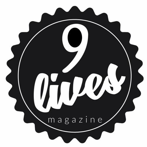 Radio 9 Lives's avatar