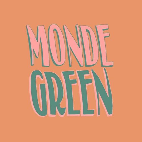 Mondegreen's avatar