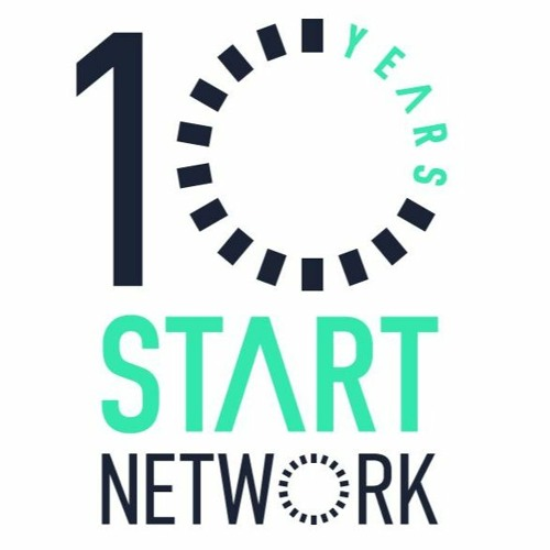 Start Network's avatar