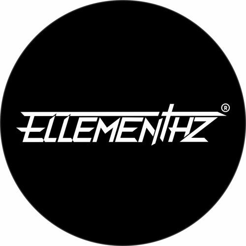 ELLEMENTHZ's avatar
