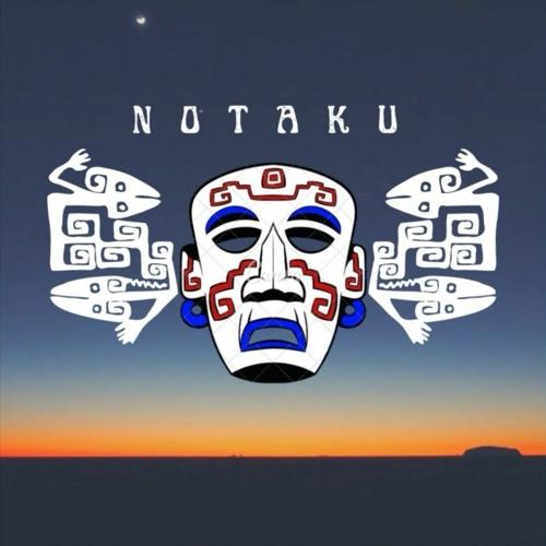 Notaku's avatar