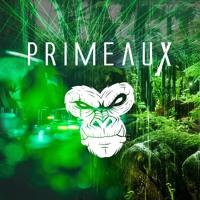 PrimeauX