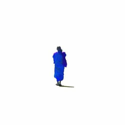 stuckinwaveforms's avatar