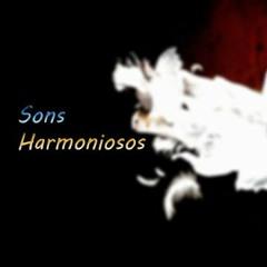 Sons Harmoniosos