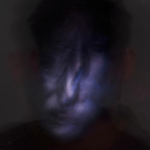 Thugfucker's avatar