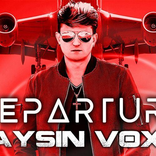 Jaysin Voxx's avatar