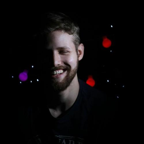 LUPEZ's avatar