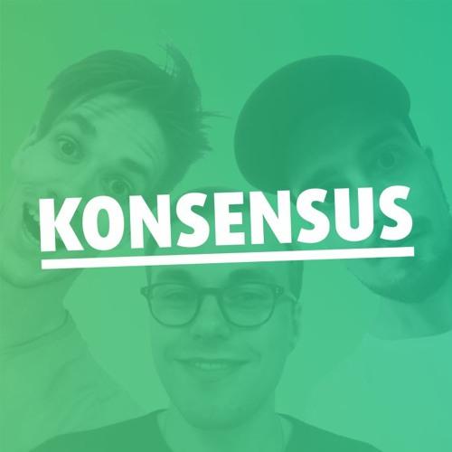 Konsensus's avatar
