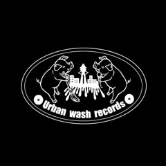 Urban Wash Records
