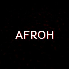 Afroh Music
